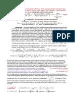 Align Computing Customization of Symbolism Functions