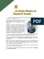 5 DE OCTUBRE - Día de la acción heróica de Daniel Alcides Carrión..doc