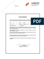 Modelo de Carta de Compromiso (1)
