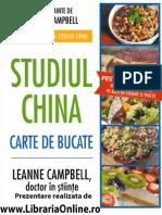 Studiul China - carte bucate.pdf