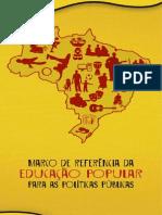 1401391668Marco Educacao Popular