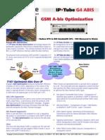 IPTube_G4_ABIS.pdf