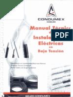 Manual técnico de instalaciones eléctricas en baja tensión.pdf