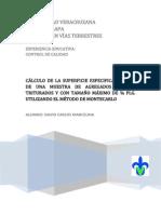 SUPERFICIE DE LOS AGREGADOS2.docx