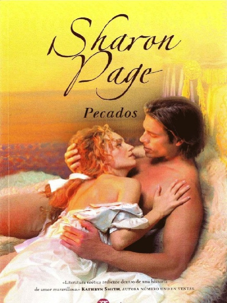 532194aaf2 Sharon Page - Pecados.pdf