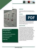 02065_pv_system_38_85x11_v0.pdf