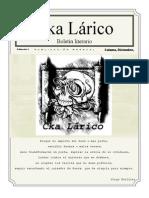CKa Lárico Diciembre 2014
