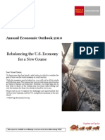 2010 Annual Outlook