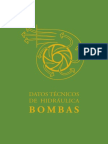 Book - Hidraulica de Bombas [D-250112]