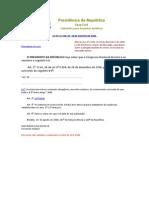 201112310529718lei_n°_11.769,_de_18_de_agosto_de_2008_-_ensino_da_musica.pdf