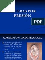 ULCERAS_PP.pptx