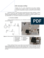Lab Pompe Centrifuge