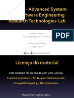 ASSERT Lab 2014