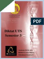 Diktat UTS Semester 3.pdf