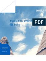 Amadeus Airline Ancillary Services.pdf