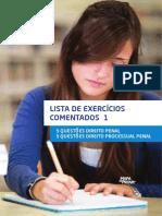 DireitoPenalRodrigoSilva_lista1.pdf