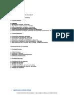 Causas y Consecuencias de los incendios.docx