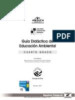 guia ed ambiental 4.pdf