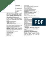 N1 patologia - UAM