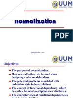 Topic_4_Normalization.ppt