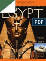 PrincetonEgypt11Brochure.pdf