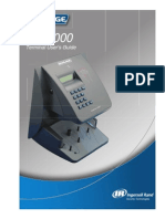 1417528038?v=1 scadapack 334 hardware manual programmable logic controller scadapack 334 wiring diagram at eliteediting.co