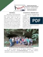 TocaNews31