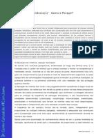 avaliar-competencias_joane.pdf