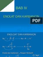 BAB IV ENOLAT.1