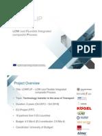 LOWFLIP_general_presentation.pdf