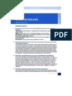 167 Preguntas en G167 preguntas en gastroenterologiaastroenterologia