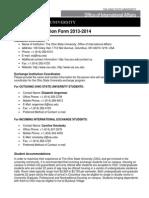 Ohio State Fact Sheet 13-14