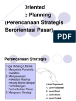 Marketing Scheme