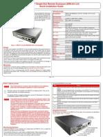 Central ENG_SS_LTPE-QI-3178-01_0310