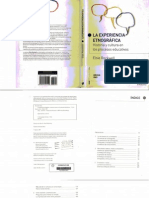 Rockwell-La etnografi¦üa en el archivo.pdf