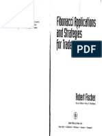 Wiley Fibonacci Applications and Strategies for Traders(1).pdf