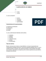 clasificacio segun su funcionalidad.docx