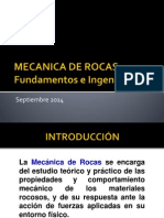 mecanicaderocas-100606190025-phpapp02.ppt