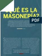 Clio Masoneria