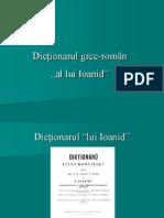 Dictionar_Ioanid