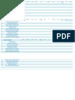 Lista de Alumnos 2014-2015