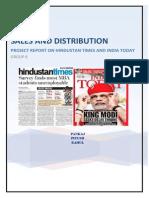 SDM_HT & India Today