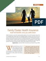 FamilyFloaterHealthInsurance_13