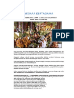 NEGARA KERTAGAMA.docx