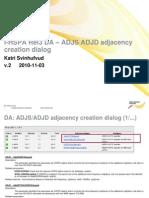 I-HSPA_Rel3_DA_�_ADJS_ADJD_adjacency_creation (1)
