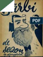 @@@ - Barbi de sezon (antologie de schite umoristice de autori romani).pdf
