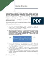 2014_Modelado de un sistema dinamico.pdf