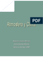 40-climacienciastierra1.pdf