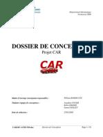 CAR-DC-AVIS-V01