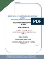 14-0901-00-456440-1-1_DB_20140328080308.doc